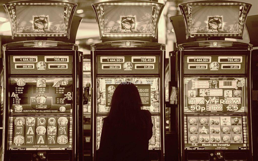 7 Tips Menakhlukkan Bonus Jackpot Slot Online Uang Asli