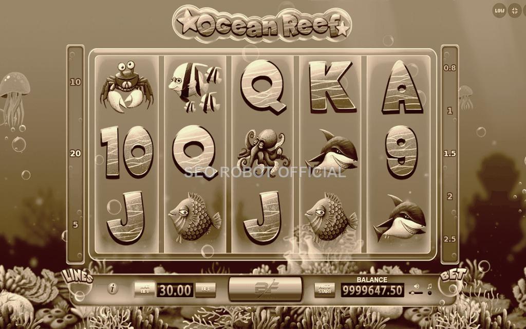 Apa itu Slot Online dan Inilah 5 Hal yang Berkaitan dengannya