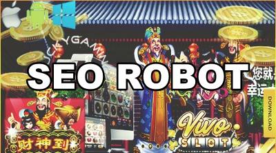 Inilah Ragam Jenis Permainan Judi Slot Online Populer dan Banyak Dimainkan