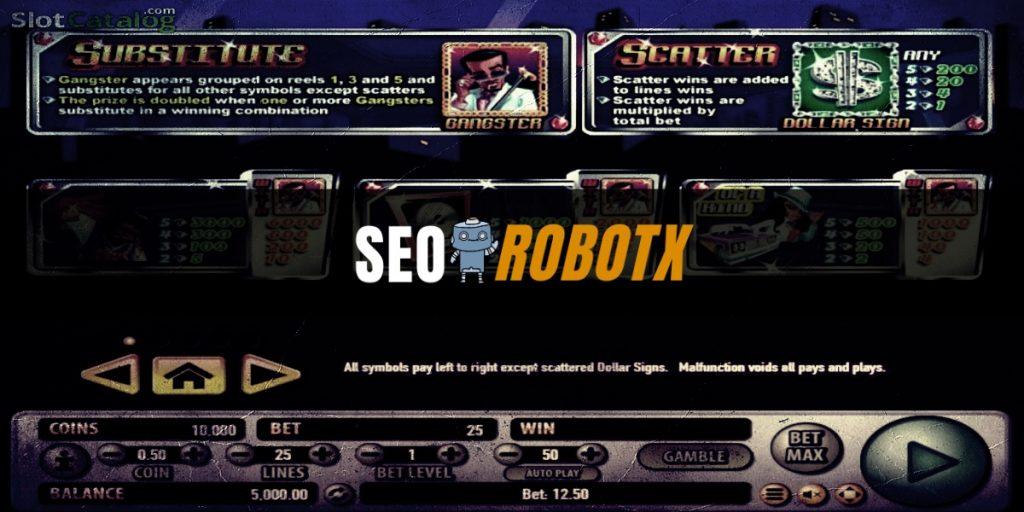 Jenis Permainan Slot Online Vendor CQ9 Gaming