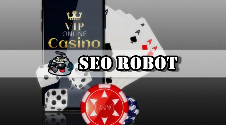 Penjelasan Bonus Referral Dari Situs Casino Online Terpercaya