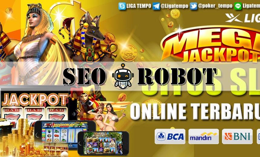 Sejumlah Keuntungan Gunakan Situs Spade Gaming