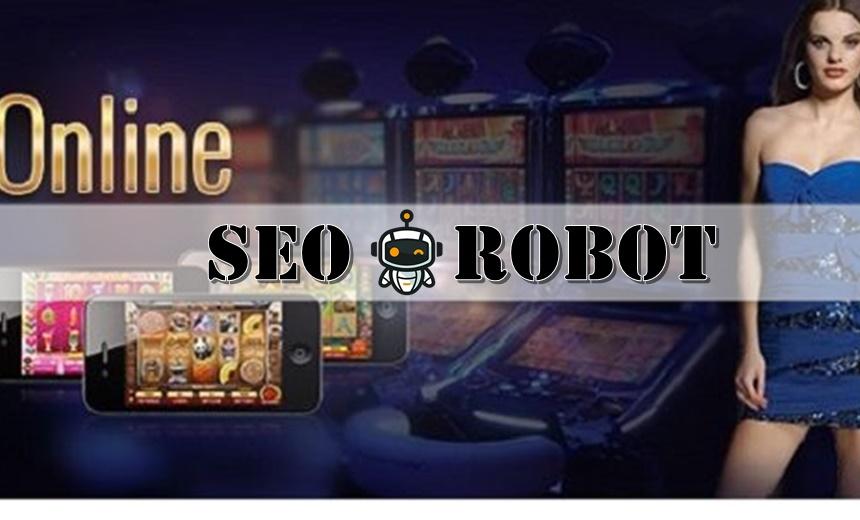 Keamanan Bermain Judi Slot Online Terbaik